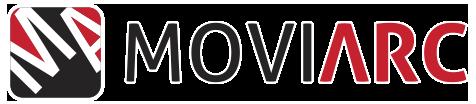 Moviarc - Mobiliário e Carpintaria